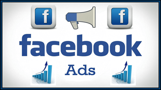 52a52dd4e119 Advanced Targeting Strategies for Facebook Ads